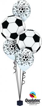 Gabis Ballonerie Fussball